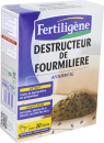 Formicides FERTILIGENE