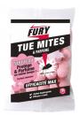 anti-mites FURY