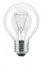 Lampes à incandescence