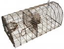 Pièges à rats et souris