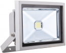 Projecteurs LED Dhome