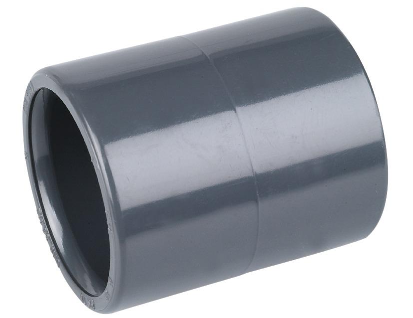 Brico-materiaux Vanne PVC /à coller 63