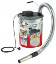 Matériel de nettoyage et d'entretien chauffage