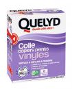 Colles QUELYD
