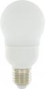 Lampes fluocompactes économie d'énergie