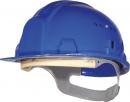 Protection de la tête