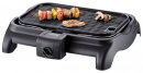 Barbecues et Grills