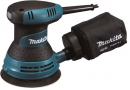Ponceuses excentriques MAKITA