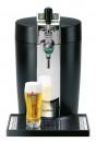 Machines à bière