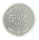 Piles spéciales KODAK