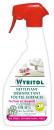 Produits d'entretien Wyritol