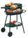Barbecues, planchas, grils et accessoires