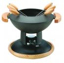 Accessoires à fondue