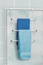 Porte-serviettes à suspendre