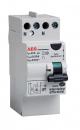 Interrupteurs différentiels AEG