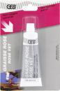 Dégrippants et lubrifiants GEB