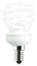 Lampes fluocompactes à économie d'énergie