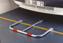 Rangement auto