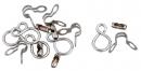 Accessoires de chaînes