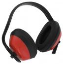 Protection des fonctions auditives