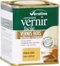 Vernis VERALINE