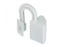 Protections portes et tiroirs
