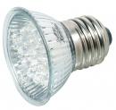 Lampes XANLITE