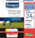 Produits d'entretien biologiques Starwax