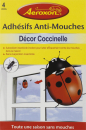 Insecticides volants MASY