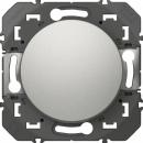 Gamme DOOXIE Aluminium composable LEGRAND