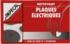 Nettoyant plaques electriques