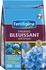 Engrais bleuissant hortensias