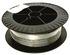 Cable acier galvanise ame metallique