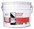 Peinture Batir 1er facade 100 % piolite