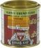 Vernis bois satine 125 ml