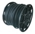 Cable H07 RN-F non metre 1,5 mm
