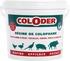 Coloder