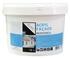 Peinture Batir 1er facade acryl microporeux