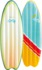 Matelas gonflable Surf