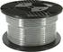 Cable acier gaine PVC