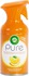 Desodorisant Pure dAirwick