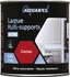 Peinture Aquarel laque Multi-supports satinee 0,5 l