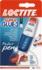Super Glue 3 Perfect Pen formule gel