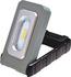 Baladeuse a LED 2 en 1 - Compacte