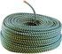 Cable elastique pour bache