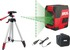 Niveau laser croix MT1E1911DA