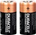 Pile SPE ULTRA Duracell