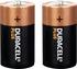 Piles Plus Power - Specifique