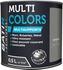 Peinture Batir multi-supports mat poudre 0,5 l