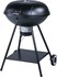 Barbecue a charbon de bois